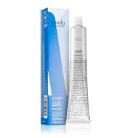 Londa Professional Color Switch - оттеночный краситель прямого действия BLUE синий, 80 ml