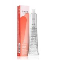 Londa Professional Color Switch - оттеночный краситель прямого действия RED красный, 80 ml