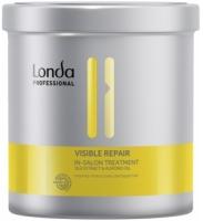 Londa Professional VISIBLE REPAIR - Средство для восстановления поврежденных волос с пантенолом