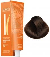 Londa Professional LondaColor Ammonia Free - 7/0 блонд