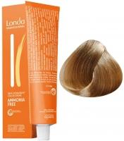 Londa Professional LondaColor Ammonia Free - 9/16 очень светлый блонд пепельно-фиолетовый
