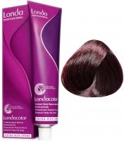 Londa Professional LondaColor - 0/66 интенсивный фиолетовый микстон