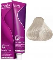 Londa Professional LondaColor - 10/16 яркий блонд пепельно-фиолетовый