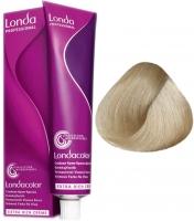 Londa Professional LondaColor - 10/38 яркий блонд золотисто-жемчужный
