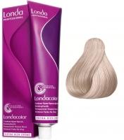 Londa Professional LondaColor - 10/65 клубничный блонд