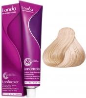 Londa Professional LondaColor - 10/96 яркий блонд сандрэ фиолетовый
