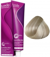 Londa Professional LondaColor - 12/61 специальный блонд фиолетово-пепельный