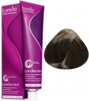 Londa Professional LondaColor - 5/3 светлый шатен золотистый