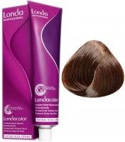 Londa Professional LondaColor - 5/4 светлый шатен медный
