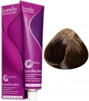 Londa Professional LondaColor - 6 тёмный блонд натуральный
