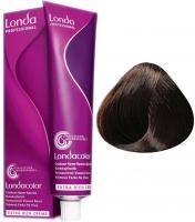 Londa Professional LondaColor - 6/41 тёмный блонд медно-пепельный