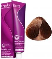 Londa Professional LondaColor Micro Reds - 6/44 темный блонд интенсивно-медный