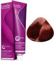 Londa Professional LondaColor Micro Reds - 6/46 тёмный блонд медно-фиолетовый