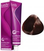 Londa Professional LondaColor - 6/56 тёмный блонд красно-фиолетовый