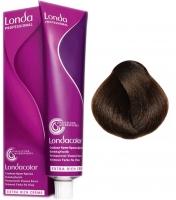 Londa Professional LondaColor - 7 блонд натуральный