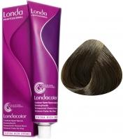 Londa Professional LondaColor - 7/1 блонд пепельный