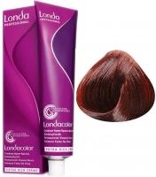 Londa Professional LondaColor Micro Reds - 7/46 блонд медно-фиолетовый