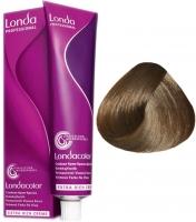 Londa Professional LondaColor - 8/1 светлый блонд пепельный