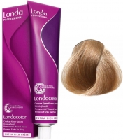 Londa Professional LondaColor - 8/38 светлый блонд золотисто-жемчужный