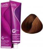 Londa Professional LondaColor - 8/41 светлый блонд медно-пепельный