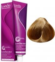 Londa Professional LondaColor - 8/71 светлый блонд коричнево-пепельный
