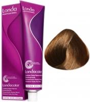 Londa Professional LondaColor - 8/73 светлый блонд коричнево-золотистый