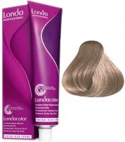 Londa Professional LondaColor - 9/16 очень светлый блонд пепельно-фиолетовый