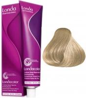 Londa Professional LondaColor - 9/17 ванильный мусс