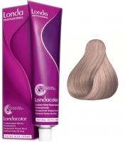 Londa Professional LondaColor - 9/65 розовое дерево
