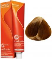 Londa Professional LondaColor Demi-Permanent - 8/3 светлый блонд золотистый