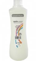 Matrix Фиксатор для завивки волос OPTI.WAVE 1000ml