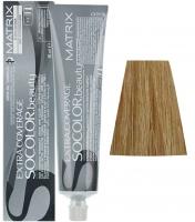 Matrix Socolor.Beauty Extra.Coverage - 510G очень-очень светлый блондин золотистый (100% покрытие седины)