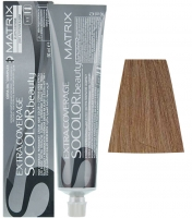 Matrix Socolor.Beauty Extra.Coverage - 510N очень-очень светлый блондин натуральный (100% покрытие седины)