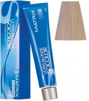 Matrix Socolor.Beauty Ultra.Blonde UL-NV+ - Натуральный перламутровый+