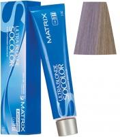 Matrix Socolor.Beauty Ultra.Blonde UL-VV - Глубокий перламутровый