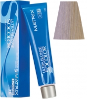 Matrix Socolor.Beauty Ultra.Blonde UL-V+ - Перламутровый+