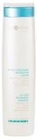 Hair Company Double Action No Loss Revitalising Shampoo - Специальный шампунь против выпадения волос
