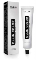 Ollin Professional Color - 11/81 специальный блондин жемчужно-пепельный