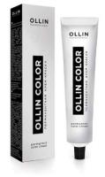 Ollin Professional Color - 10/8 светлый блондин жемчужный
