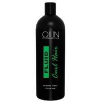Ollin Professional Curl Hair - Флюид-микс