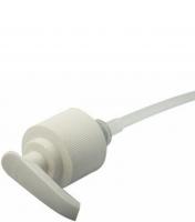 Ollin Professional Full Force - Дозатор для шампуней и кондиционеров (300 ml)