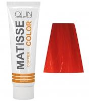 "Ollin Professional Matisse Color Copper - Пигмент прямого действия ""Медный"""