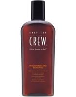 Аmerican Сrew Classic Precision Blend - Шампунь для окрашенных волос