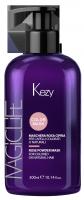 Kezy - Маска для окрашенных или натуральных волос