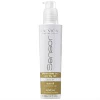 Revlon Шампунь-кондиционер питательный для очень сухих волос Sensor Nutritive Shampoo