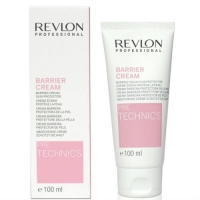 Revlon Крем защитный Barrier Cream