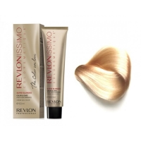 Revlon Professional Revlonissimo Colorsmetique Intense Blonde 1201