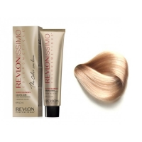 Revlon Professional Revlonissimo Colorsmetique Intense Blonde 1202
