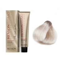 Revlon Professional Revlonissimo Colorsmetique Intense Blonde 1211MN