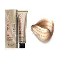 Revlon Professional Revlonissimo Colorsmetique Intense Blonde 1231